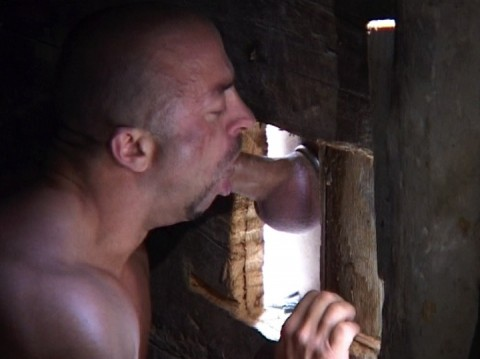l1824-mackstudio-gay-sex-porn-hardcore-videos-made-in-france-mack-manus-prod-butch-hard-010