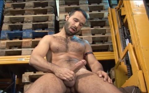 l6575-dark-gay-sex-porn-hard-cazzo-ficktest-modelcheck-003