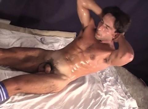 l10105-jnrc-gay-sex-porn-hardcore-videos-france-french-militaires-uniformes-pompiers-sportifs-branlette-solo-011