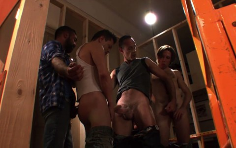 l16095-mistermale-gay-sex-porn-hardcore-fuck-videos-butch-manly-beefy-hairy-studs-hunks-04
