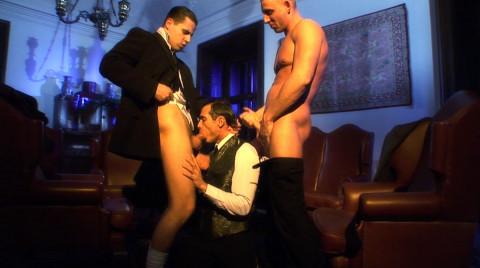L20707 FRENCHPORN gay sex porn hardcore fuck videos made in france french cul cum sperm xxl cocks bbk 08