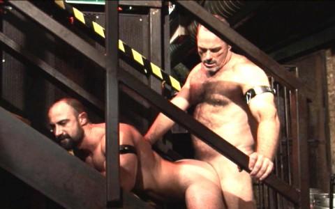 l7259-darkcruising-video-gay-sex-porn-hardcore-hard-fetish-bdsm-alphamales-hairy-hunx-018