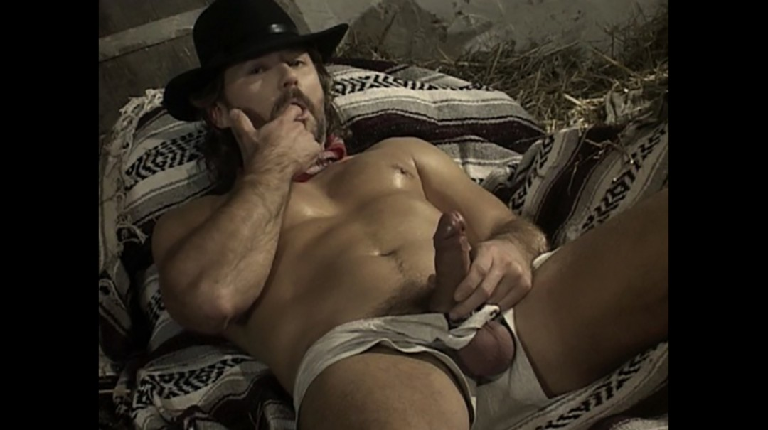 l11487-mackstudio-gay-sex-porn-hardcore-videos-french-france-butch-mack-manus-viril-006