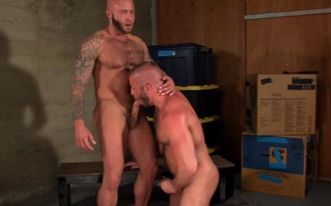 l12886-mistermale-gay-sex-porn-hardcore-videos-007