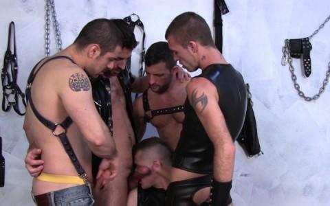 l14193-darkcruising-gay-sex-porn-hardcore-fuck-videos-bdsm-fetish-hard-kink-07
