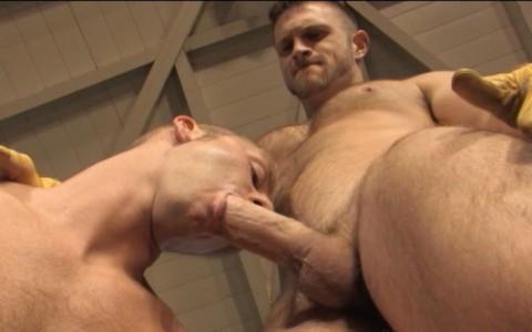 l5652-hotcast-gay-sex-porn-falcon-blind-lust-007