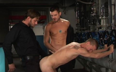 l7518-cazzo-gay-sex-porn-hardcore-made-in-berlin-cazzo-bunker-012