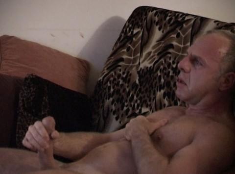 l11496-gay-sex-porn-hardcore-videos-009
