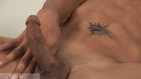 l12716-universblack-gay-sex-porn-hardcore-fuck-videos-black-kebla-bangala-thugs-flava-05