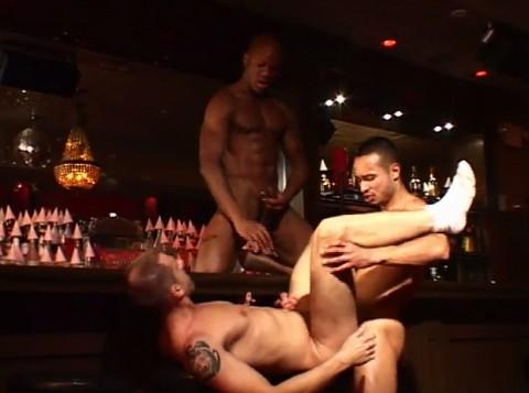 l14828-universblack-gay-sex-porn-hardcore-fuck-videos-27
