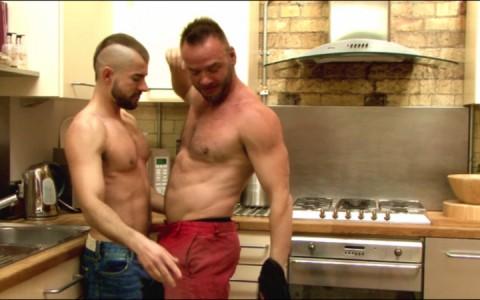 l15736-mistermale-gay-sex-porn-hardcore-fuck-videos-hunks-studs-butch-hung-scruff-macho-01