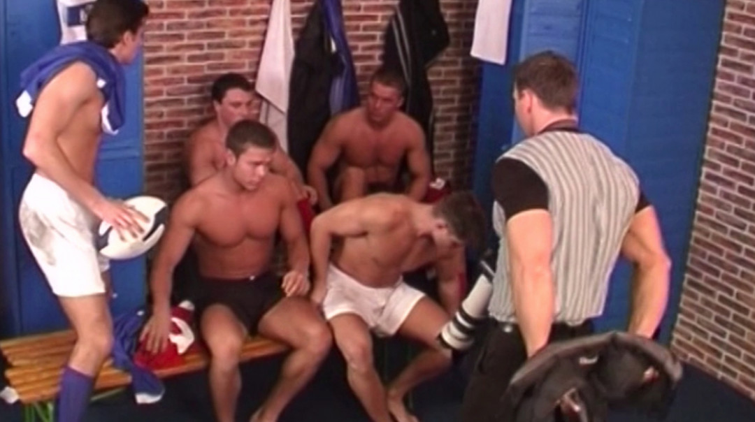 L20602 FRENCHPORN gay sex porn hardcore fuck videos french france cum horny 01