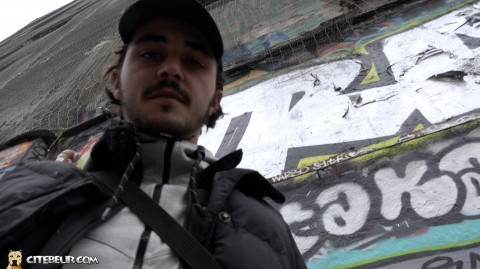 video de beau lascar rital gay 14