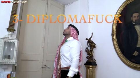 diplomafck01