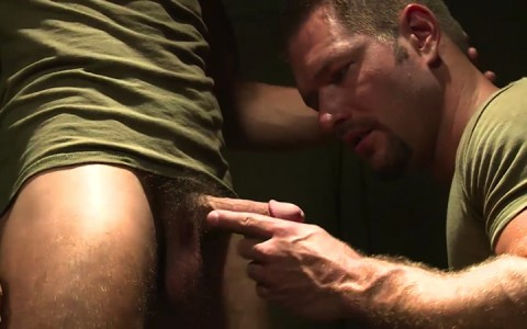 L16074 MISTERMALE gay sex porn hardcore fuck videos males beefy hairy studs hunks 04