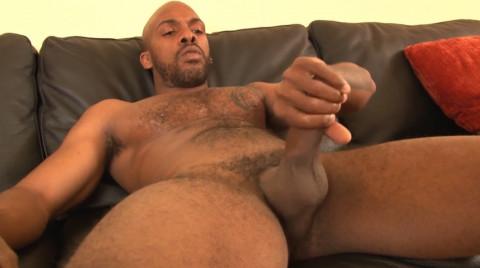 L20562 MISTERMALE gay sex porn hardcore fuck videos butch hairy hunks macho men muscle rough horny studs cum sweat 19029