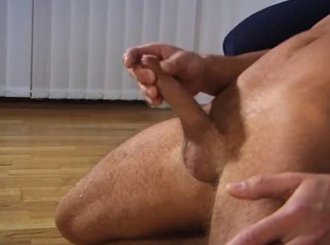 l10278-clairprod-gay-sex-porn-hardcore-videos-006