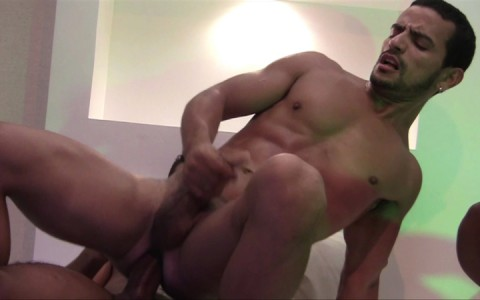 l14198-bolatino-gay-sex-porn-hardcore-videos-003