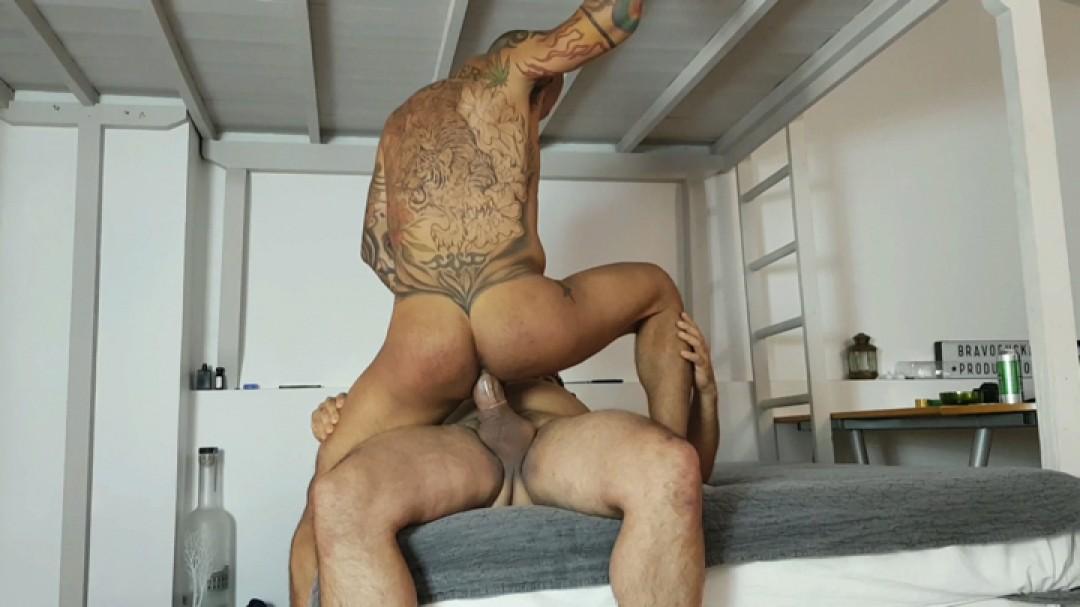 bravofucker-pic-45