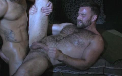 l15013-darkcruising-gay-sex-porn-hardcore-fuck-videos-hard-fetish-bdsm-16