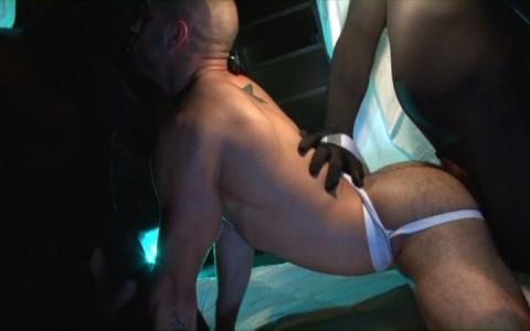l7856-darkcruising-gay-sex-porn-hardcore-videos-hard-fetish-bdsm-naked-sword-addict-014