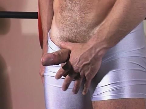 l1291-jnrc-gay-sex-porn-hardcore-video-jean-noel-rene-clair-made-in-france-militaires-solo-sportifs-footballers-pompiers-soldats-mecs-est-branlette-solo-006