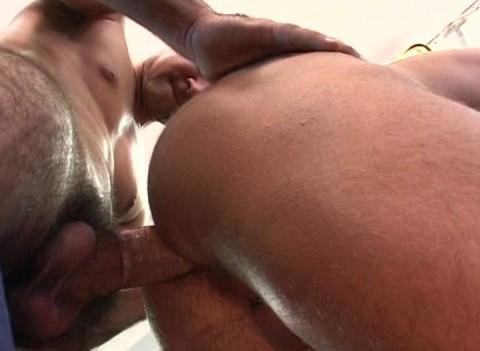 l10711-gay-sex-porn-hardcore-videos-009