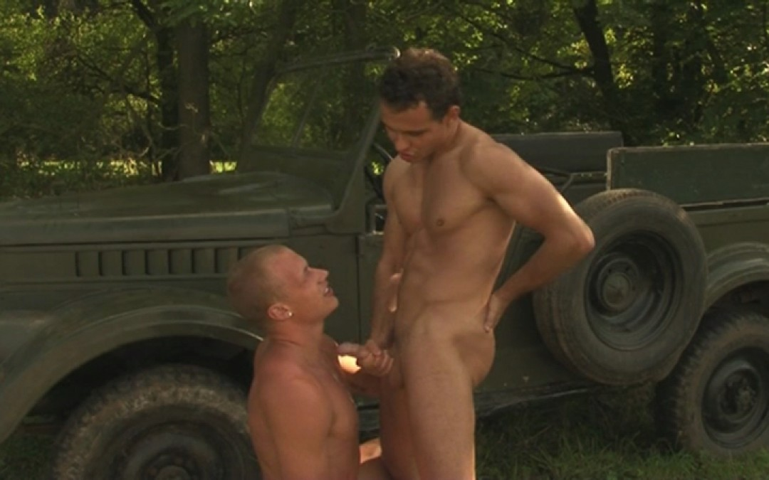 l10525-clairprod-gay-sex-porn-hardcore-video-clair-productions-made-in-france-minets-twinks-jeunes-mecs-016