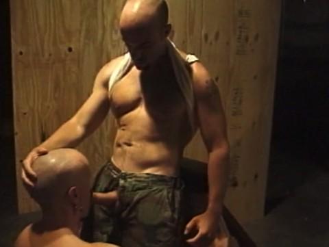 l14254-darkcruising-gay-sex-porn-hardcore-videos-fuck-hard-bdsm-fetish-rough-007