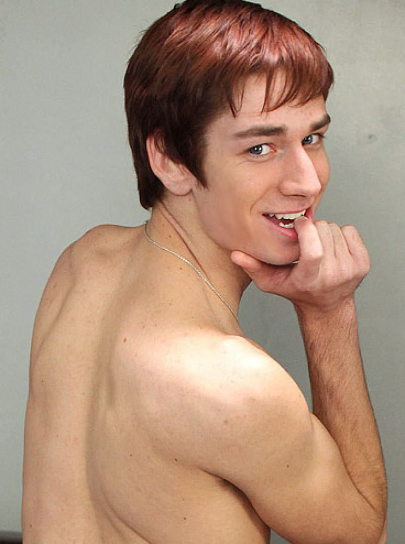 Nathan Stratus