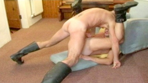 l5467-darkcruising-gay-sex-14
