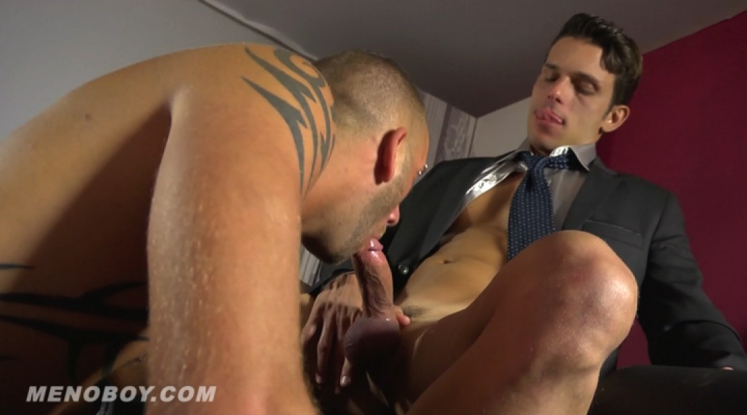l13645-menoboy-gay-sex-porn-hardcore-videos-ludo-french-france-twinks-008