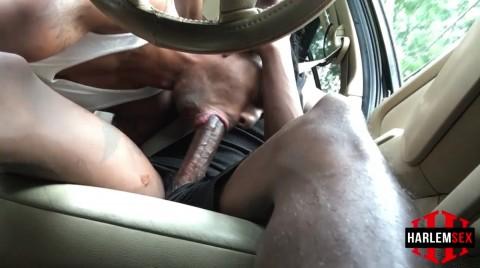 L18829 HARLEMSEX gay sex porn hardcore fuck videos black bbk deepthroat papi thug cum 001