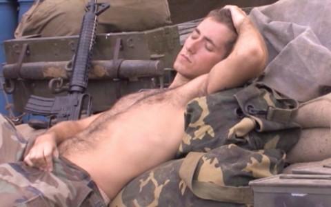 l6895-jnrc-gay-porn-sex-military-uniforms-army-soldier-raging-stallion-grunts-new-recruits-006
