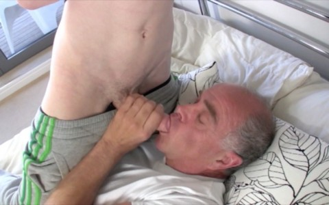 l7190-hotcast-gay-sex-porn-hardcore-twinks-staxus-brit-dads-brit-twinks-007