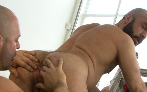 l15746-mistermale-gay-sex-porn-hardcore-fuck-videos-hunks-scruff-muscled-studs-05