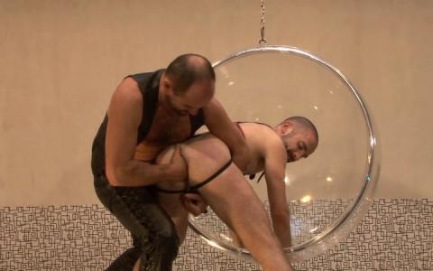 l15711-gay-sex-porn-hardocre-fuck-videos-fetish-bdsm-dark-scruff-hunks-03