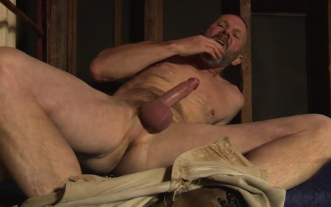 l16224-mistermale-gay-sex-porn-hardcore-fuck-videos-males-hunks-beefy-muscle-studs-hairy-daddies-scruff-05