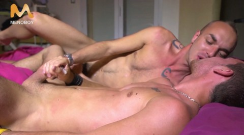 l13628-menoboy-gay-sex-porn-hardcore-fuck-videos-french-france-twinks-minets-06