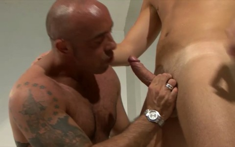 l15730-mistermale-gay-sex-porn-hardcore-fuck-videos-hunks-studs-butch-hung-scruff-macho-05