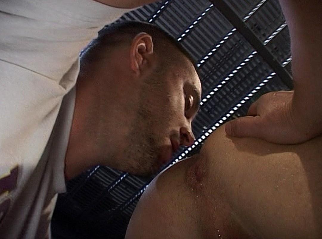 dvd-gay-spritzz-kallamacka-strafraum-01