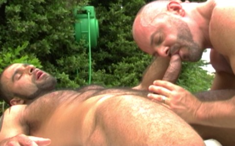 l7287-gay-sex-porn-hardcore-alphamales-out-in-the-open-010