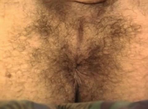 l10605-clairprod-gay-sex-porn-hardcore-videos-004