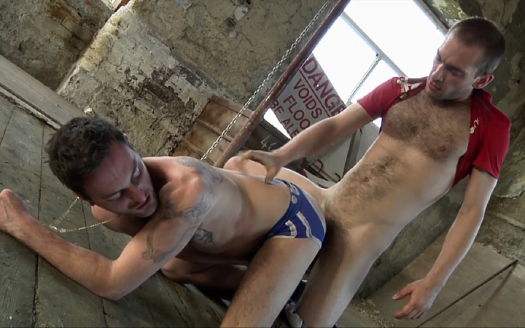 l12582-gay-sex-porn-hardcore-videos-012