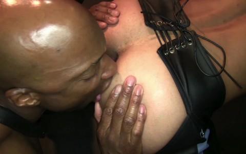 l14233-darkcruising-gay-sex-porn-hardcore-fuck-videos-bdsm-fetish-hard-kink-04