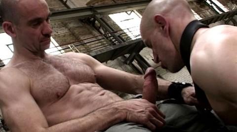 L01715 CAZZO gay sex porn hardcore fuck videos berlin bln geil xxl cocks cum 03
