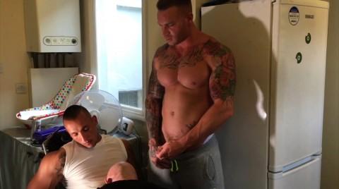 L17526 TRIGA gay sex porn hardcore fuck videos brit chav scally uk lads cum wank 04