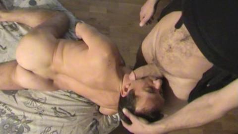 l6261-darkcruising-gay-sex-08