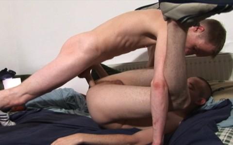 l7383-sketboy-gay-sex-porn-hardcore-skets-sneakers-scally-rudeboiz-filthy-chavs-012