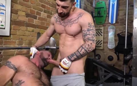 l13357-cazzo-gay-sex-porn-hardcore-videos-made-in-berlin-german-geil-fetish-bdsm-023
